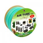 UP Aqua SOFT PVC Air Tubing (100M)