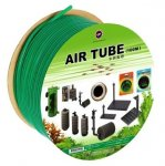 Up Aqua CO2 Air Tubing (100M)
