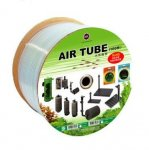 UP Aqua PVC Air Tubing (100M)