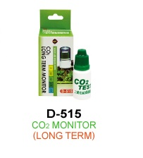 UP Aqua CO2 Long Term Monitor Reagent