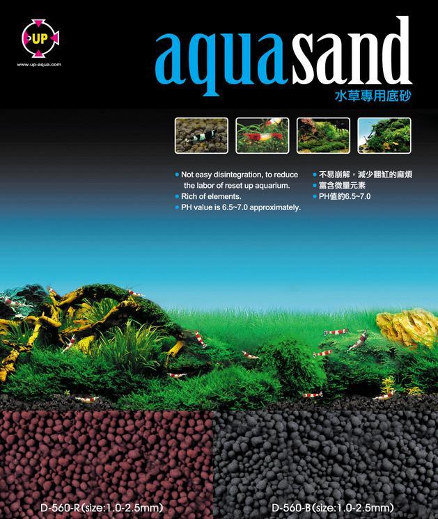 Aquarium Substrate Amp Soils Royal Aquatics Aquarium
