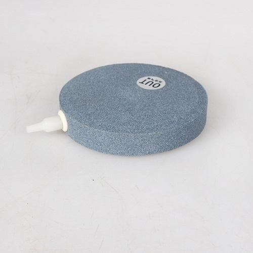 Ceramic Disc Air Stone 100mm