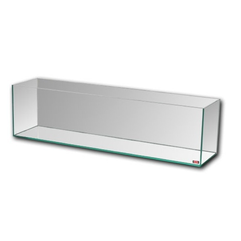 Mr Aqua 2FT 'Baby Book Shelf' Glass Tank