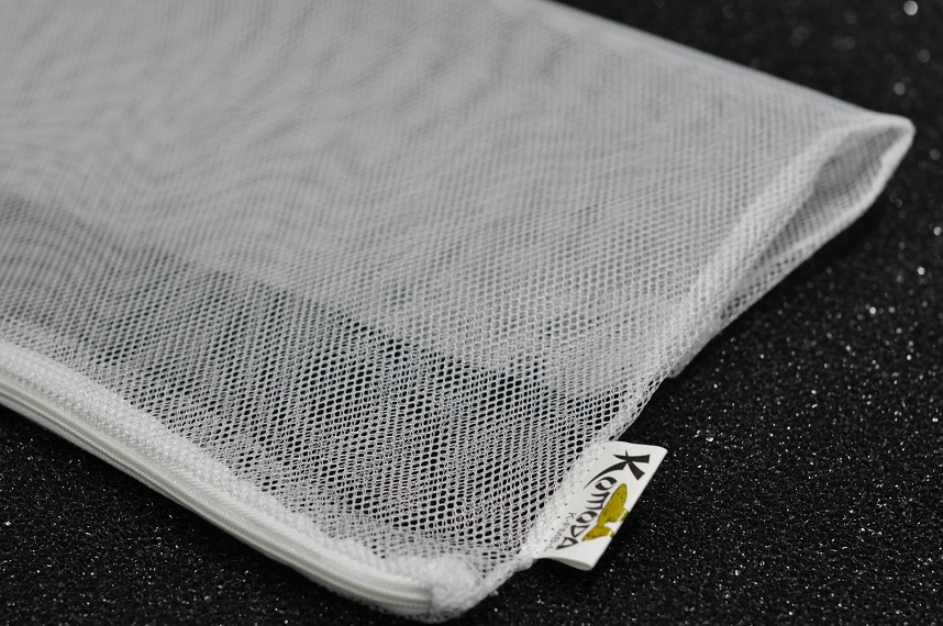Komoda Filter Mesh Bag (SQUARE)