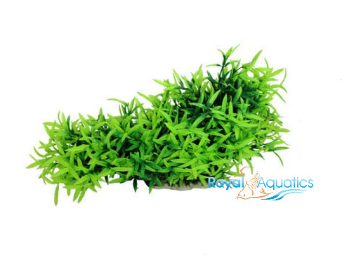 UP Aqua Artificial Plant (Bamboo Grass)
